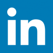 Andrea Martocchia on LinkedIn